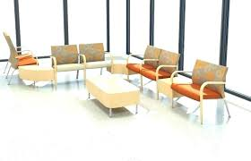 interesting office lobby furniture. Wonderful Modern Lobby Furniture Chair Cool Front Desk Office Seating For  Sale Furnit . Interesting T
