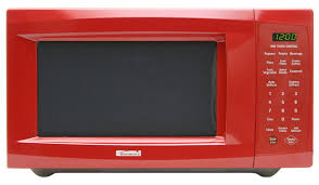 countertop microwave oven for only 69 99 regularly 119 99 today only
