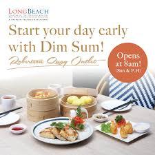 Long Beach Seafood Restaurant - Home ...