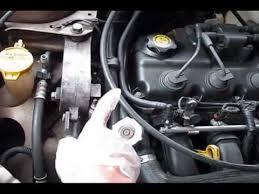 dodge neon all engine mounts broken