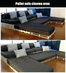 theater room furniture ideas. Exellent Room Theater Room Chairs Home Movie Seating Ideas Doing This In A Instead Of Big  Individual Media And Theater Room Furniture Ideas
