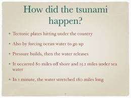 natural disasters essays essay on flood essay on flood by rupam  language arts this is a project that we had to do on a natural disaster i