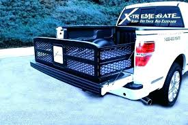 Pickup Bed Drawer Sliding Truck Tool Boxes Plans – QSazzad