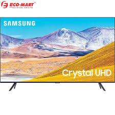 Smart tivi xiaomi redmi max 98 inch mẫu 2020 – redmi tv max 98″ - Sắp xếp  theo liên quan sản phẩm