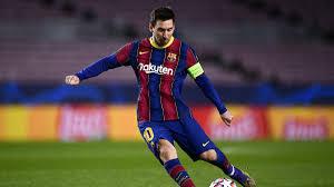 Dónde televisan Barcelona-Cádiz hoy? LaLiga 2021 - Eurosport