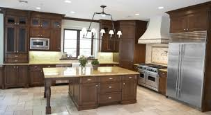 Ideas Fascinating Stock Kitchen Cabinets Long Island With Multi Light  Pendant Lighting Fixtures Also Small Cup