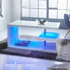 furniture alaska modern high gloss