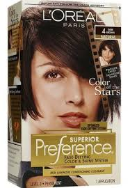 426 x 352 png 208 кб. New 3 00 1 L Oreal Preference Hair Color Publix Green Advantage Flyer Deal Addictedtosaving Com