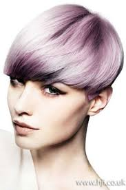 Kapsels En Haarverzorging Kort