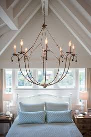 magnificent chandelier room decor 25 best ideas about master bedroom chandelier on