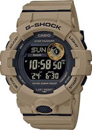 <b>Часы Casio GBD</b>-<b>800UC</b>-<b>5ER</b> - купить <b>мужские</b> наручные часы в ...