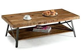 rustic side table coffee coffee table rustic coffee table set mahogany coffee table gray coffee rustic
