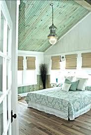 master bedroom furniture ideas. Perfect Bedroom Imposing Bedroom Retreat Master Decorating Ideas 1  Coastal Furniture Throughout Master Bedroom Furniture Ideas