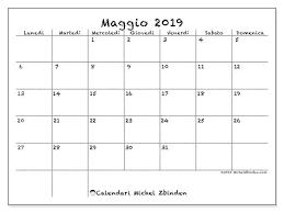 Calendari Da Stampare Calendario Calendario Settembre 2018
