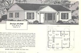1950s ranch house floor plans house floor plans fresh vintage house plans mid century houses homes interior design schools los angeles