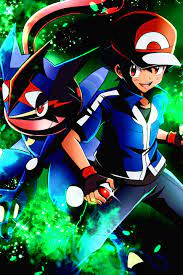 Pokemon Wallpapers for Phone (Android ...