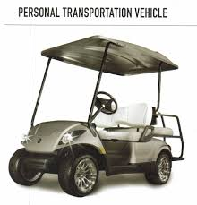 yamaha golf carts for sale. g29 ac golf cart with lights and horn as standard. 50 kph !! australiasia\u0027s biggest selling cart. prize for a \ yamaha carts sale ,