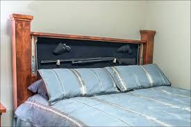 art van mattress sale. Art Van Furniture Sale Mattress Full Size Of King Bedroom Sets . N