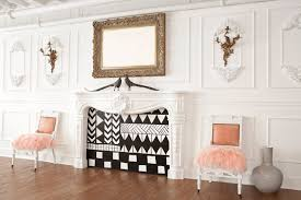 12 non working fireplace decor ideas in 2018 what to do with a non working fireplace