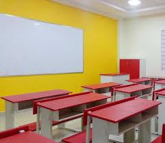 school desk and benches school desk in classroom65 classroom