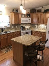 with our dedicated team of trained designers and installers you know that you ll be getting countertop fabrication and installation services of the highest
