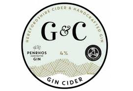 Family firms join forces to put a crafty twist on a classic drink ...