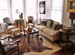 faux ikea cowhide rug homes of best lovely