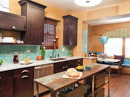 Peach Kitchen Blog Kitchen Remodel Ideas Costs And Tips Diy Kitchen Remodeling