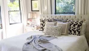 22 sensational green dining room model bedroom 49 lovely green bedroom sets re mendations green bedroom
