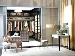 closet systems closet systems large size of closet systems with installing a wire closet system closet systems