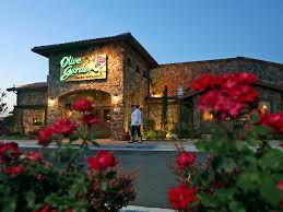 breaking news pa likes pittsburgh olive garden fil a philly