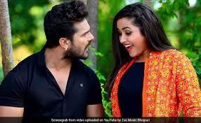 bhojpuri cinema khesari lal yadav and