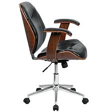 executive office chairs leather executive office chairs leather wood