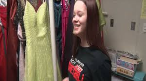 Glitter Designs Tulsa Ok Used Prom Dresses In Tulsa Oklahoma