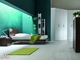 Modern Bedroom Colors Wonderful Bedroom Color Scheme For Comfortable Sleeping Time