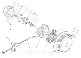 Robin engine recoil starter diagram wiring library diagram 4 robin engine recoil starter diagramhtml