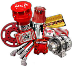 msd ignition 101 get your spark on dragzine they stand for multiple spark discharge a patented design by msd ignition that fires