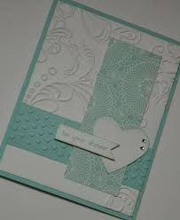 22 Best CricutHeritage Cartridge Images On Pinterest  Cricut Card Making Ideas Cricut