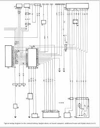 bmw electrical systems wiring diagram Amplifier Wiring Diagram for Challenger at E46 Driver Window Monitor Wiring Diagram