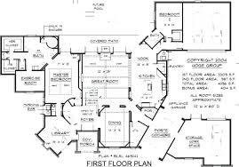 interior design blueprints. Design Your Own Blueprint Large Size Of Make Blueprints How Fascinating Home Interior P