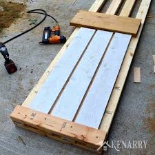 diy board and batten shutters follow this easy tutorial for board and batten shutters to add diy board and batten shutters