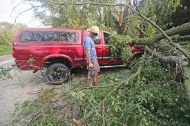 Wisconsin storms bring 3 tornados; 1 ...