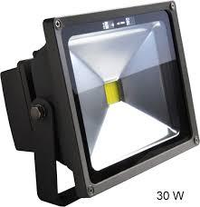 led floodlight 10 50w