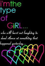 Emo Love Quotes Interesting Griffith's Blog Cute Emo Love Quotes And Sayings