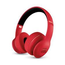 jbl v100 bluetooth earphones. jbl® everest™ 300 jbl v100 bluetooth earphones e