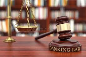 7,045 Banking Law Photos - Free & Royalty-Free Stock Photos from Dreamstime
