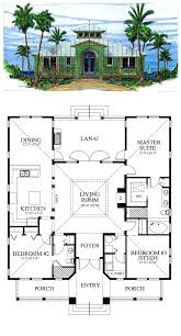 building house costs floor plans with cost to build house plans and cost best house plans