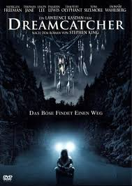 The Dream Catcher Movie