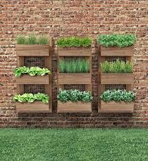 garden planter wall wall garden ideas vertical garden planters best vertical planter ideas on succulent wall garden planter wall