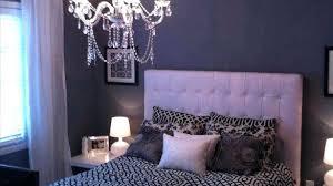 gold bedroom chandelier revealing gold bedroom chandelier small crystal chandeliers for bedrooms modern and